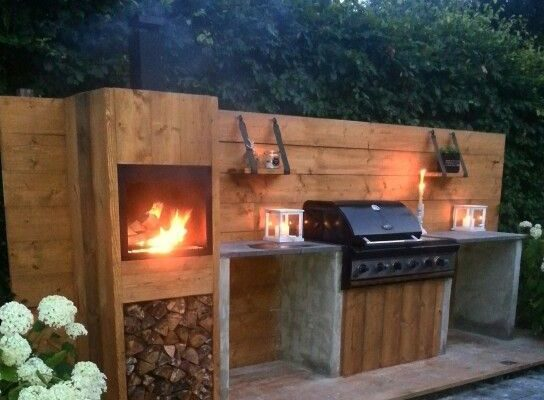 make your own kitchen table design your own kitchen design own outdoor
