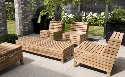 build-wooden-loungeset-yourself-download-woodworkingplan