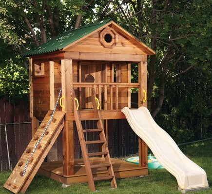 build-playhouse-slide-yourself-ownload-construction-drawing