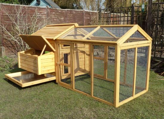 build-your-own-chicken-coop-wun-download-woodworkingplans