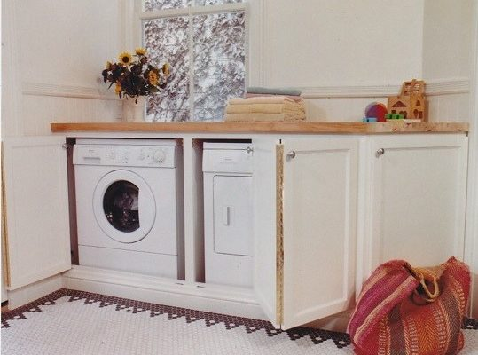 build-washing-machine-cover-construction-drawing-download-woodworkingplans