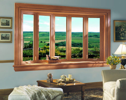 build-window-frame-construction-drawing-download-woodworkingplans