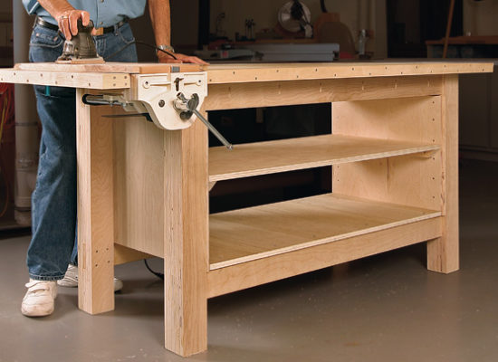 build-a-workbench-download-woodworkingplans