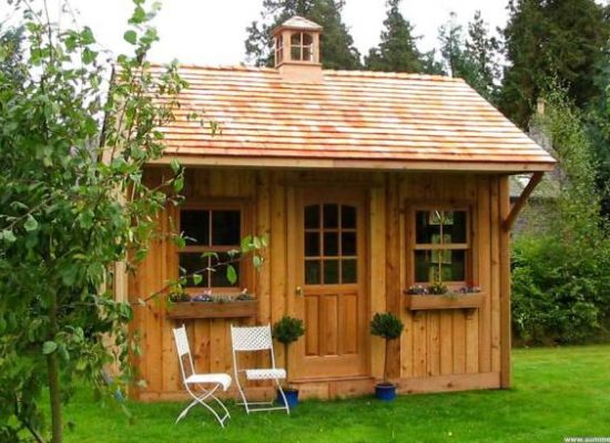 build-garden-shed-yourself-construction-drawing-download-woodworkingplans