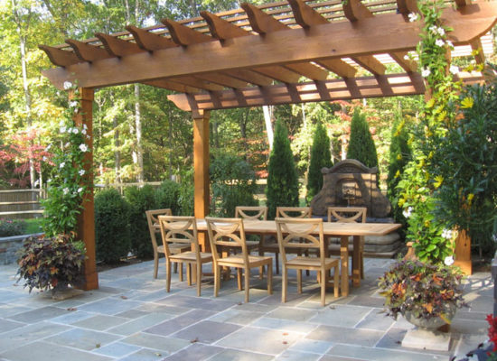 build-pergola-yourself-construction-drawing-download-woodworkingplans