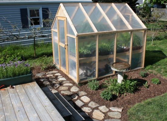 build-your-own-garden-greenhouse-construction-drawing-download-woodworkingplans