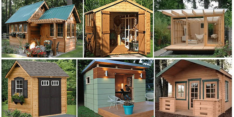 Ryans-Shed-Plans